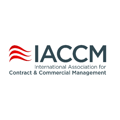IACCM is promoting tools to score the risk of your contract portfolio