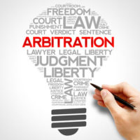 New ICC Rules of arbitration effective since 1 March 2017