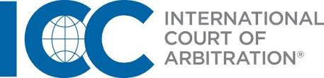 ICC Rules of Arbitration