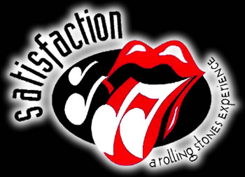 "Contract Management & Music, ""I can't get no satisfaction"" (The Rolling Stones)"