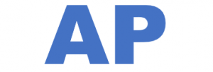 This image has an empty alt attribute; its file name is logo-ap1-300x102.png