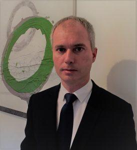 Jan Bouckaert