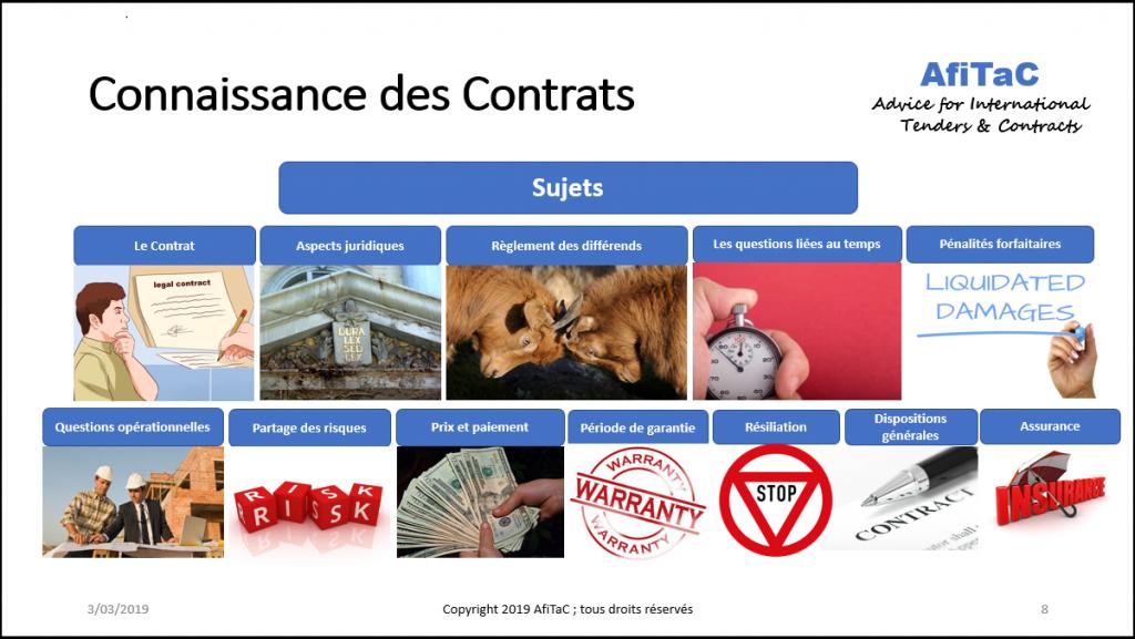 This image has an empty alt attribute; its file name is Connaissance-des-Contrats-2-1024x577.png