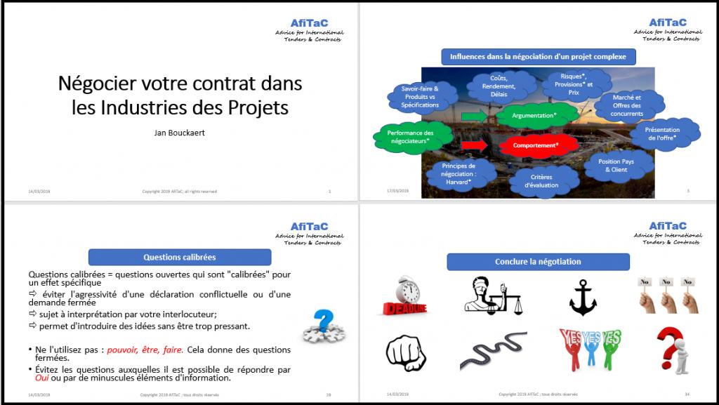 This image has an empty alt attribute; its file name is Image-Négocier-votre-contrat-dans-les-Industries-des-Projets-3-1024x577.png