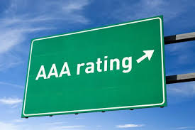 Bank rating clauses, a blessing or a curse in Project contracts?