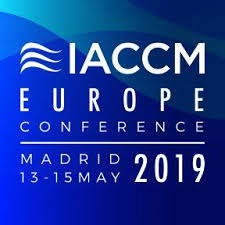 IACCM Europe Conference 2019, some takeaways