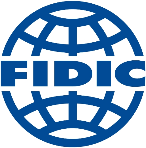 FIDIC for Contract Administrator