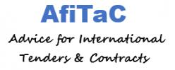 AfiTaC