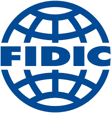 FIDIC 2017